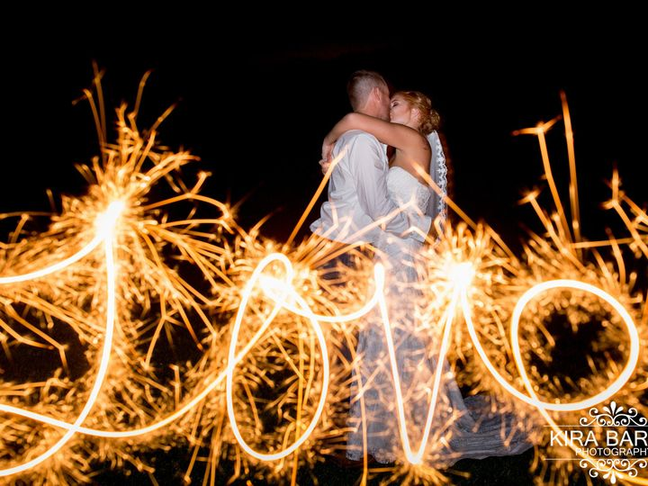 Tmx 1490852642081 829 Naches, Washington wedding catering