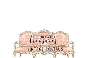 Borrowed Treasures
