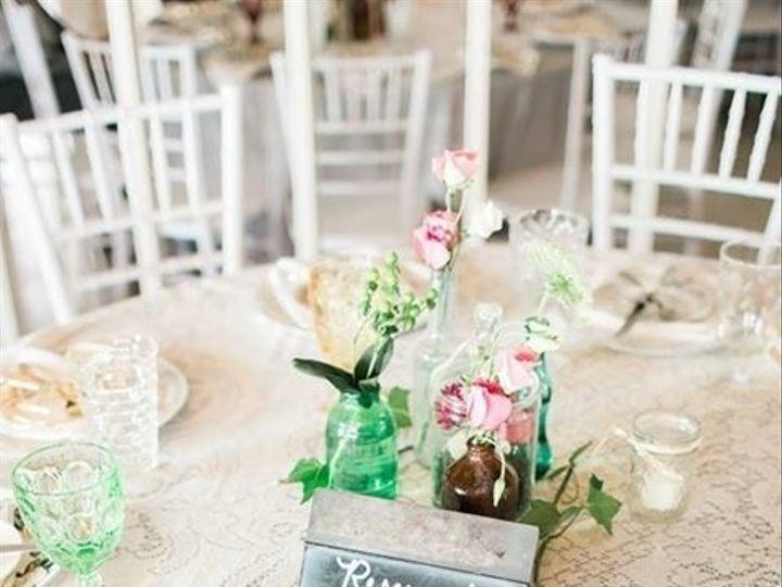 Tmx 1483556691963 Sh Poolville, TX wedding rental