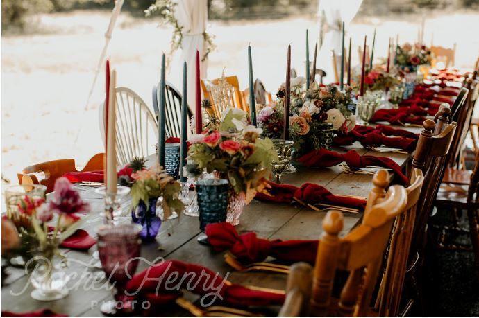 Tmx Ashleywedding 51 906861 V1 Poolville, TX wedding rental
