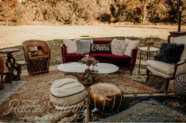 Tmx Lounge6 51 906861 Poolville, TX wedding rental