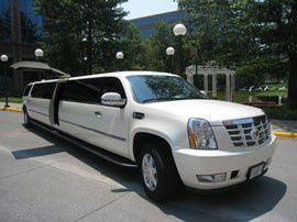Tmx 1392146981236 Fleetstretchescaladev29tn Sterling, District Of Columbia wedding transportation