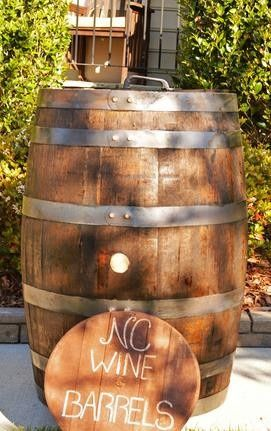 barrel can