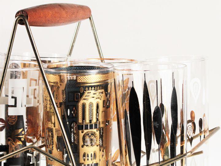 Tmx Assort Glass Holder 8edited 51 1036861 Orlando, FL wedding rental