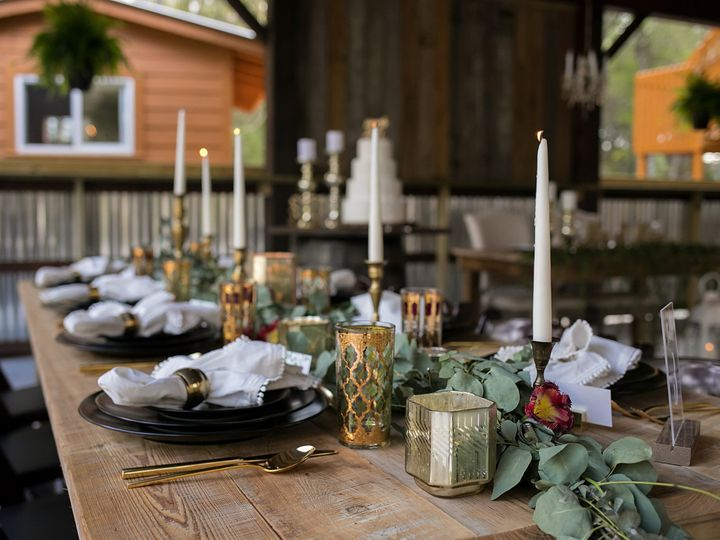 Tmx Chapelvalley 672 51 1036861 Orlando, FL wedding rental