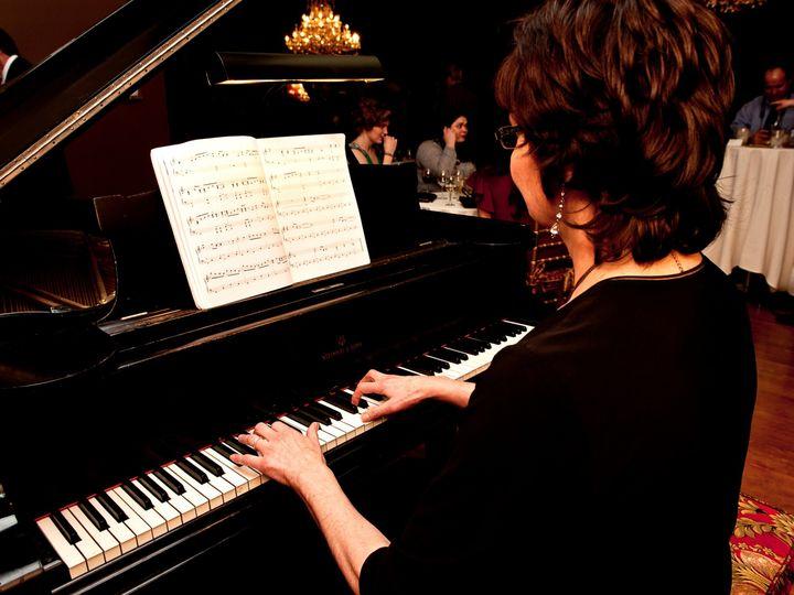 Tmx Pianist Sharon Planer 51 36861 158379945818699 Golden Valley , MN wedding ceremonymusic
