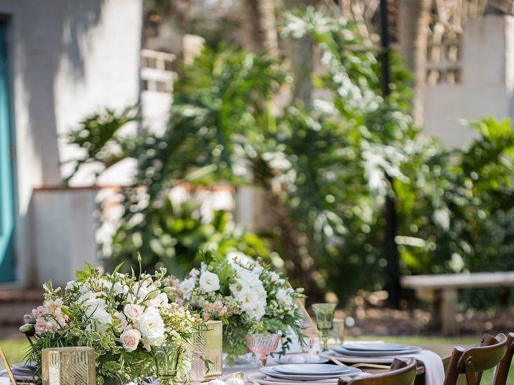 Tmx Troverentalsstyled 203 51 1036861 Orlando, FL wedding rental