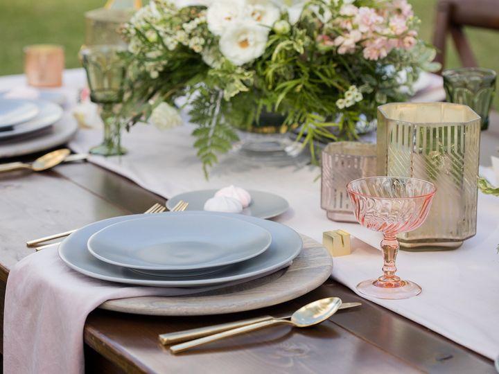 Tmx Troverentalsstyled 219 51 1036861 Orlando, FL wedding rental