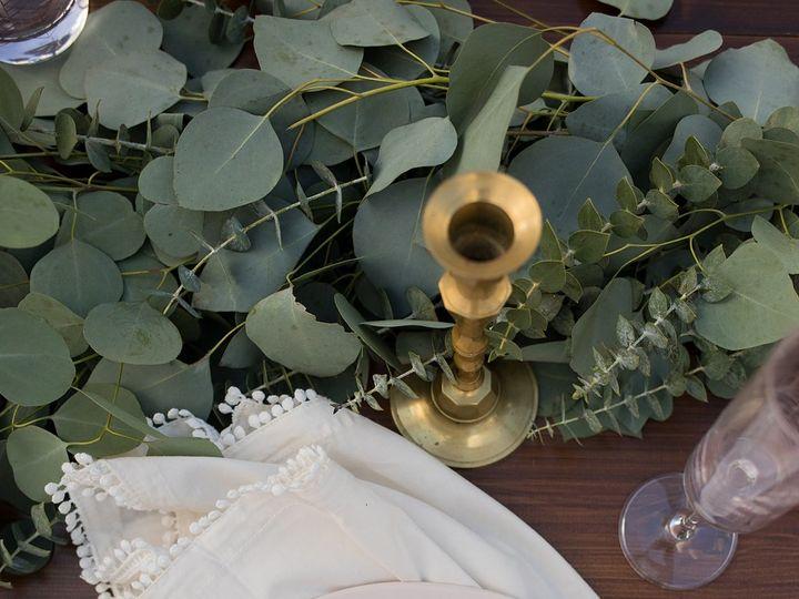 Tmx Troverentalsstyled 267 51 1036861 Orlando, FL wedding rental