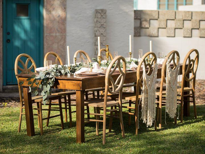 Tmx Troverentalsstyled 291 51 1036861 Orlando, FL wedding rental