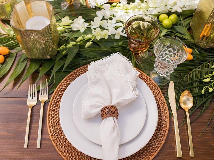 Tmx Troverentalsstyled 91 51 1036861 Orlando, FL wedding rental