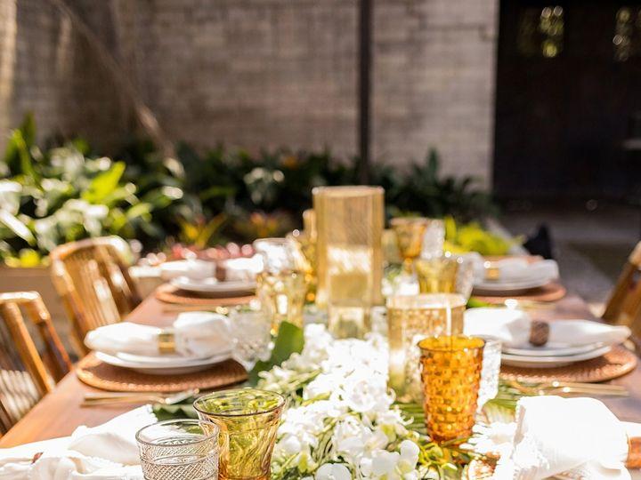 Tmx Troverentalsstyled 9 51 1036861 V1 Orlando, FL wedding rental