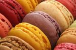 Macaronique French macarons image