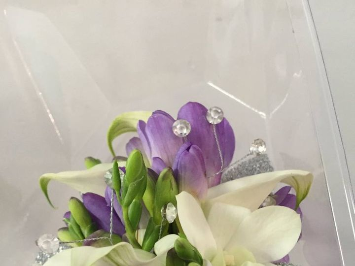 Tmx 13938291 1141438379249268 976366318105506342 O 51 1046861 Boston, MA wedding florist