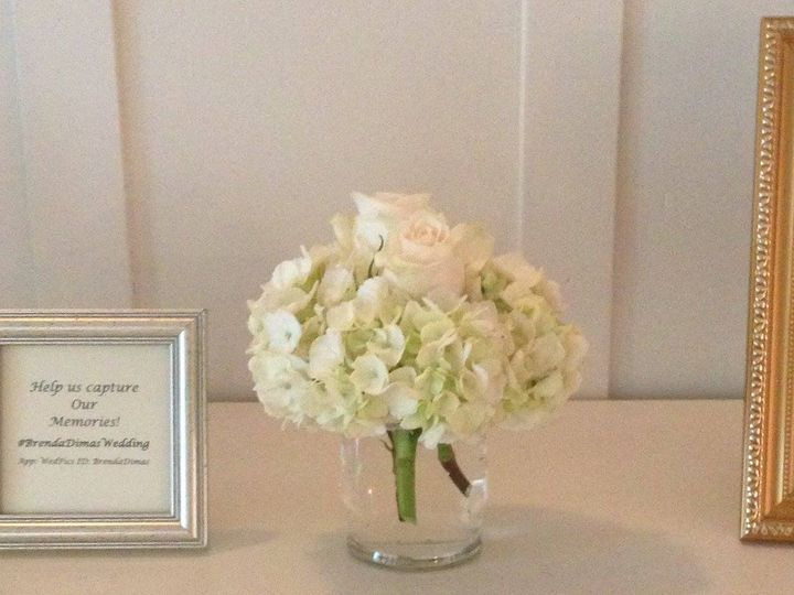 Tmx 13963078 1141438222582617 5909902535543110236 O 51 1046861 Boston, MA wedding florist