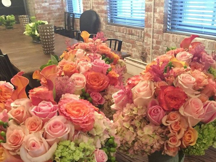 Tmx 13996245 1141440709249035 388909299117009066 O 51 1046861 Boston, MA wedding florist