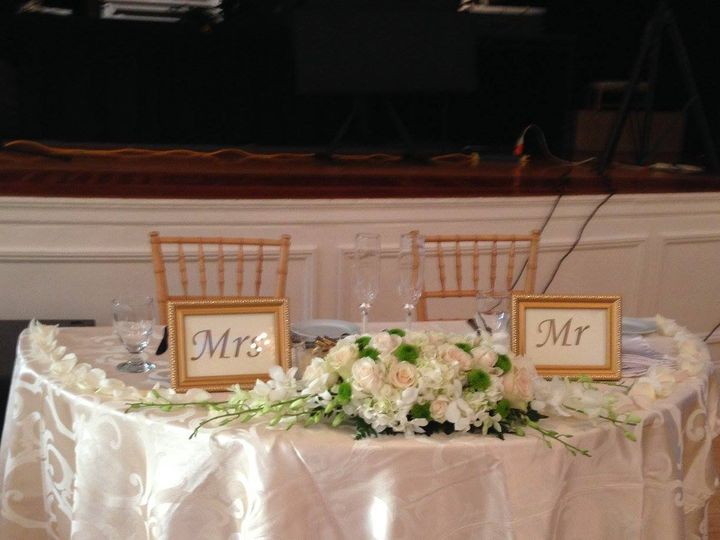 Tmx 14047132 1141437969249309 785882290788697733 O 51 1046861 Boston, MA wedding florist