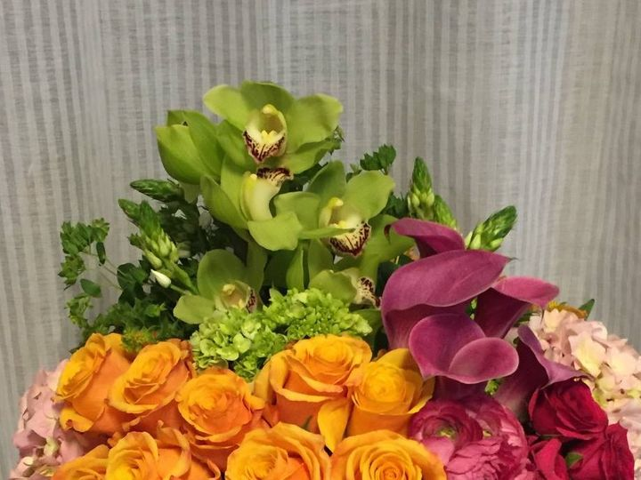 Tmx 14066470 1141440349249071 8501990990361623949 O 51 1046861 Boston, MA wedding florist