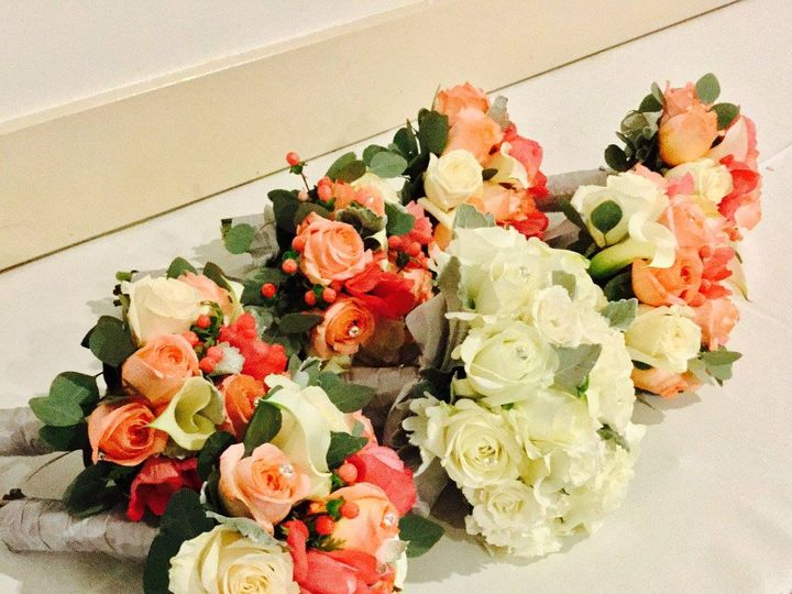 Tmx 20451698 1493971393995963 5958641490456352221 O 51 1046861 Boston, MA wedding florist