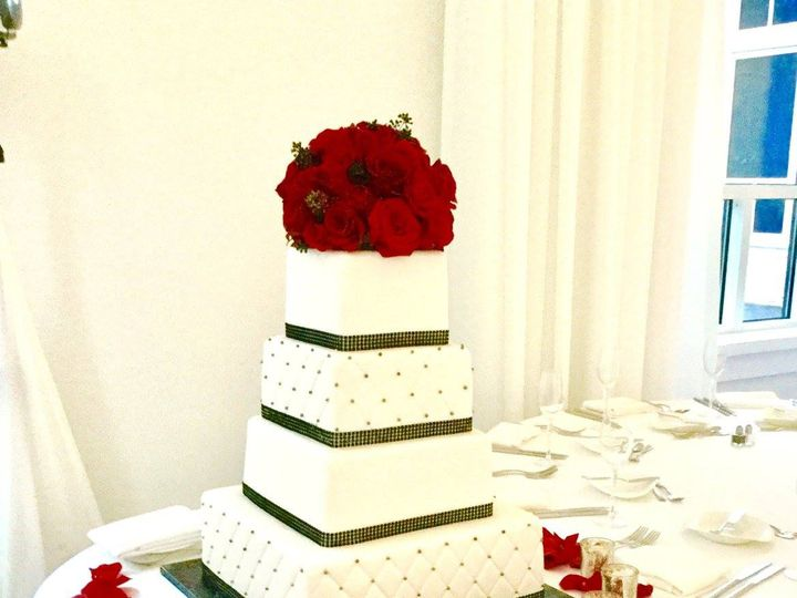 Tmx 20615866 1493971047329331 968434552123879078 O 51 1046861 Boston, MA wedding florist