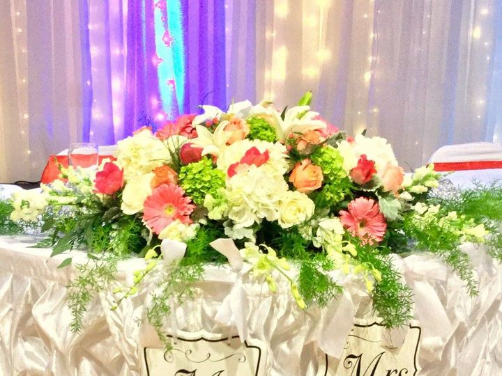 Tmx 20615943 1493971320662637 3366133837461100412 O 51 1046861 Boston, MA wedding florist