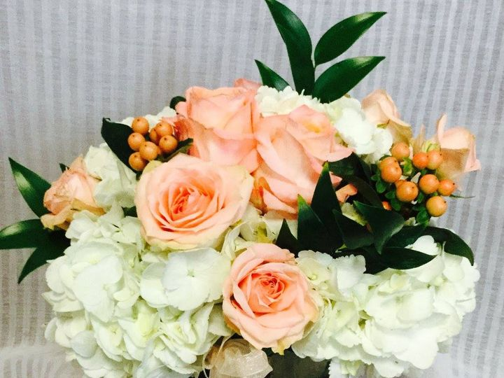 Tmx 20626602 1493971443995958 4712651181376917009 O 51 1046861 Boston, MA wedding florist
