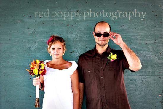 weddingww