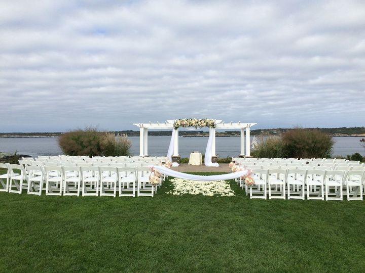 Tmx 10 6 18 Oceancliff2 51 376861 Somerset, Rhode Island wedding ceremonymusic