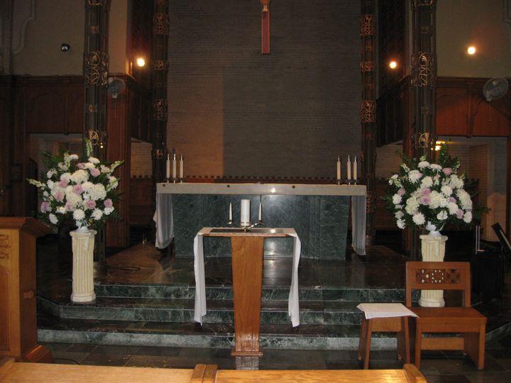 Tmx Aldrich 7 28 18 51 376861 Somerset, Rhode Island wedding ceremonymusic