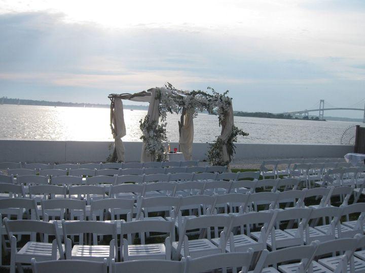 Tmx Bellemer7 16 16 51 376861 Somerset, Rhode Island wedding ceremonymusic