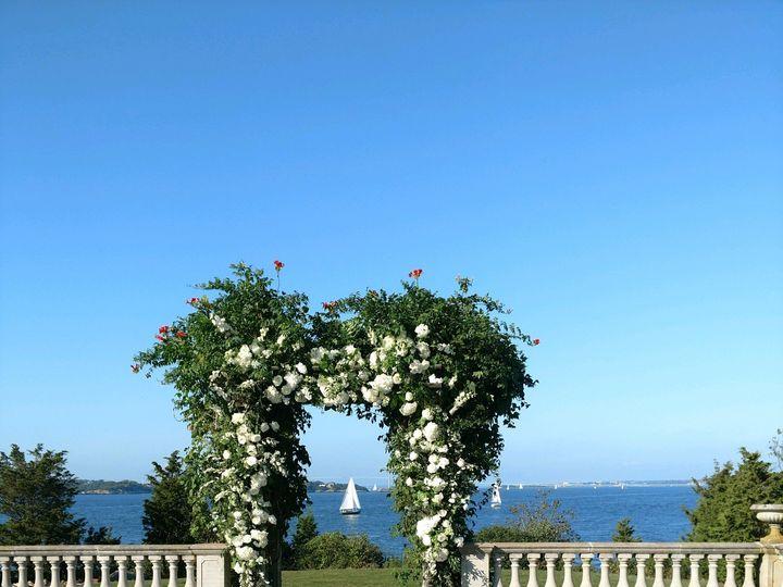 Tmx Castle Hill 9 16 18 51 376861 Somerset, Rhode Island wedding ceremonymusic