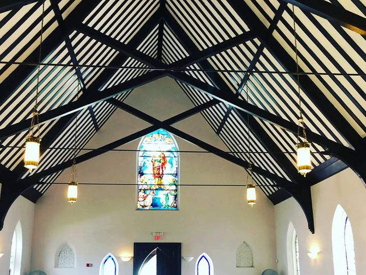 Tmx Kay Chapel 7 14 18 51 376861 Somerset, Rhode Island wedding ceremonymusic