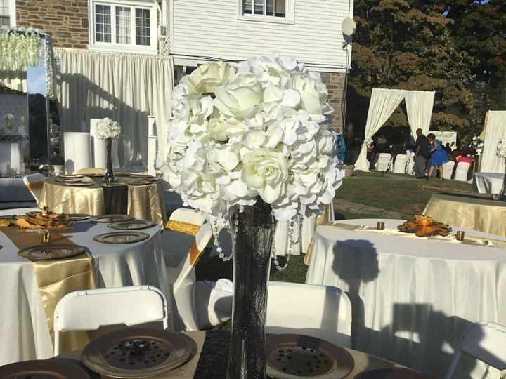Tmx 22aaa876 B40b 413c B049 1721a1335595 51 1776861 159614174458886 Philadelphia, PA wedding planner