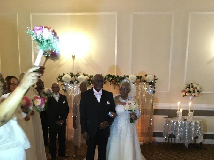 Tmx C9755204 79b4 4c2b Bd13 724600d39d24 51 1776861 159614135012410 Philadelphia, PA wedding planner