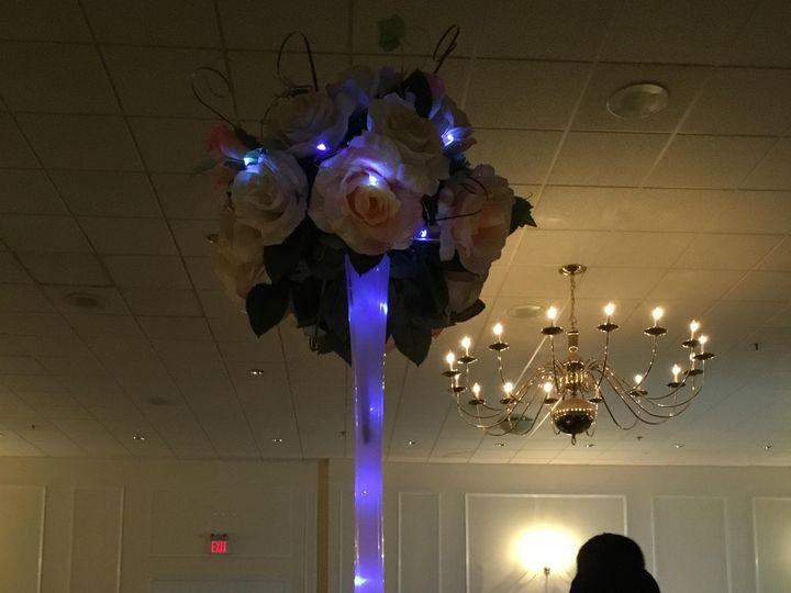 Tmx Cc0ed6ee 639d 4e59 Bb21 383b1c691017 51 1776861 159614135290545 Philadelphia, PA wedding planner