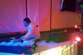 DJ Victor T.