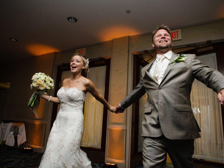 Tmx 1378230343467 06860686haramutdtw 2290 East Longmeadow, MA wedding dj