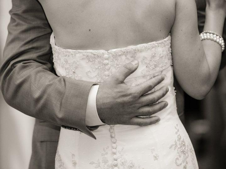 Tmx 1422576757349 07070707haramutdtw 2346 East Longmeadow, MA wedding dj