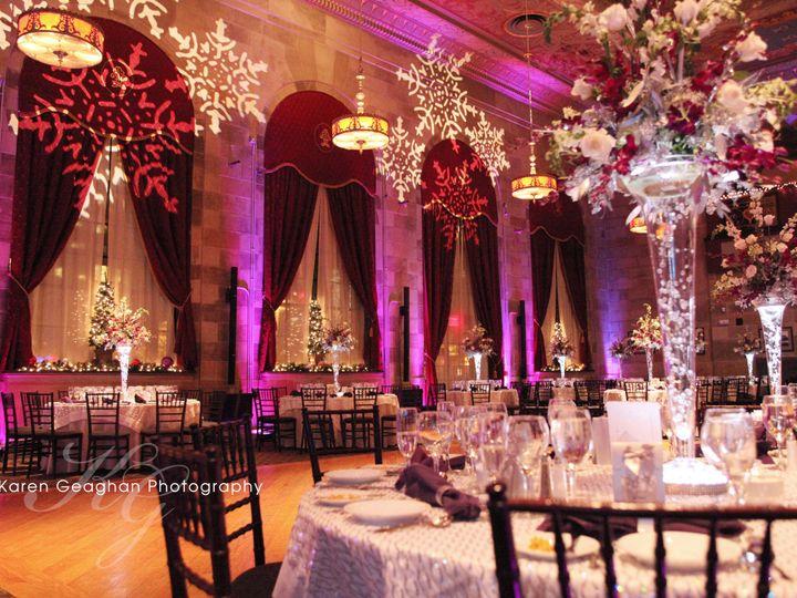 Tmx 1422576877514 Hartford Society Room Lighting East Longmeadow, MA wedding dj