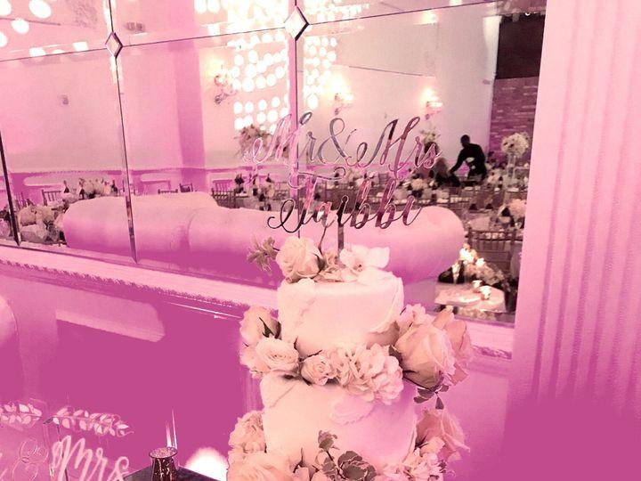 Tmx Img 4440 51 1067861 1559696892 Staten Island, NY wedding cake