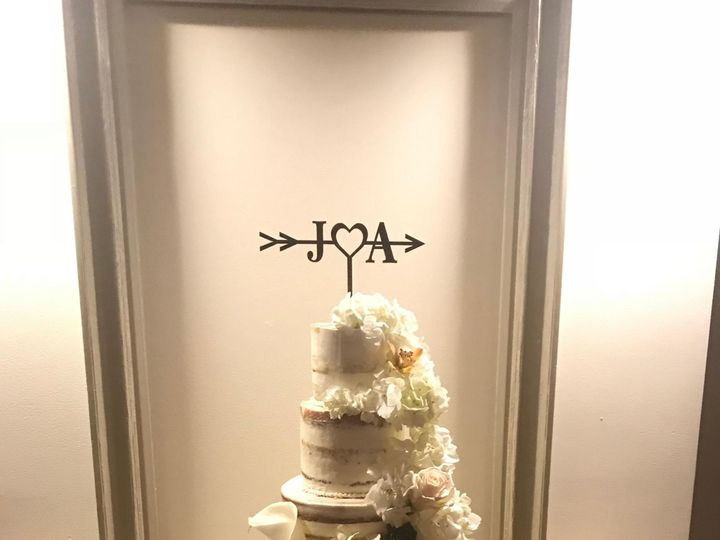 Tmx Img 4672 51 1067861 1559696489 Staten Island, NY wedding cake