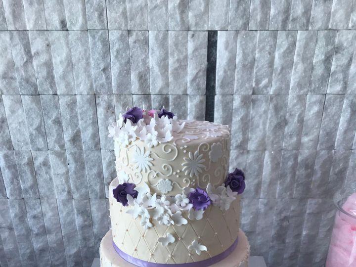 Tmx Img 5314 51 1067861 1559696492 Staten Island, NY wedding cake