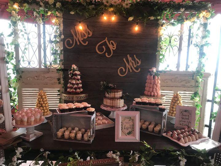 Tmx Img 6678 51 1067861 1559696484 Staten Island, NY wedding cake