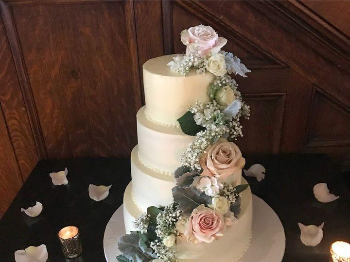 Tmx Img 7486 51 1067861 1559696482 Staten Island, NY wedding cake