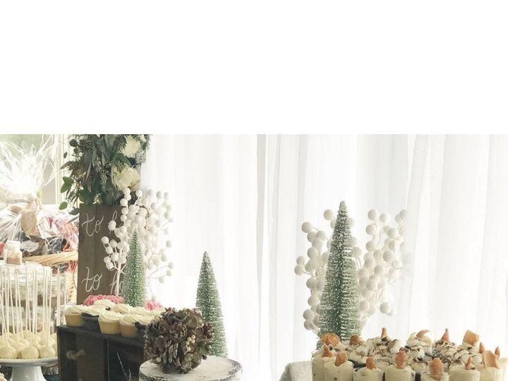 Tmx Img 8822 51 1067861 1559696474 Staten Island, NY wedding cake