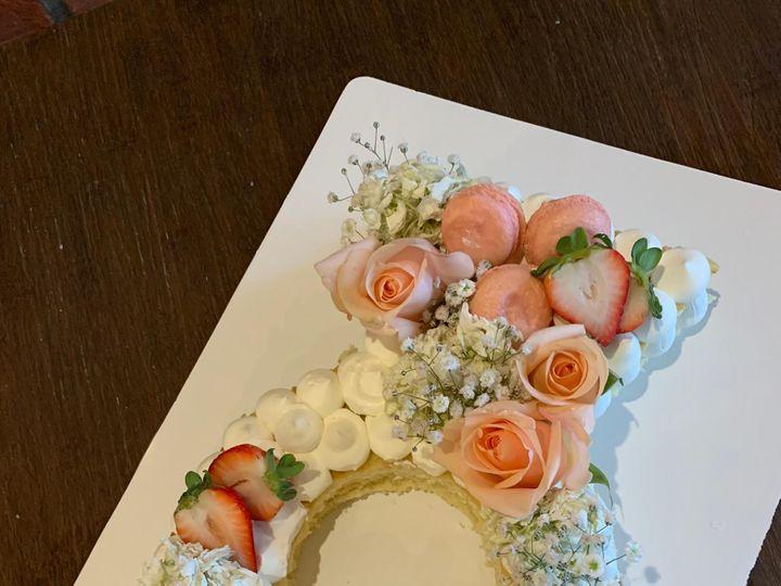 Tmx Img 8997 51 1067861 1559696467 Staten Island, NY wedding cake