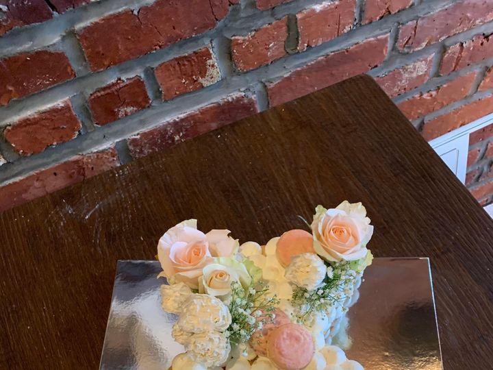 Tmx Img 9152 51 1067861 1559696467 Staten Island, NY wedding cake