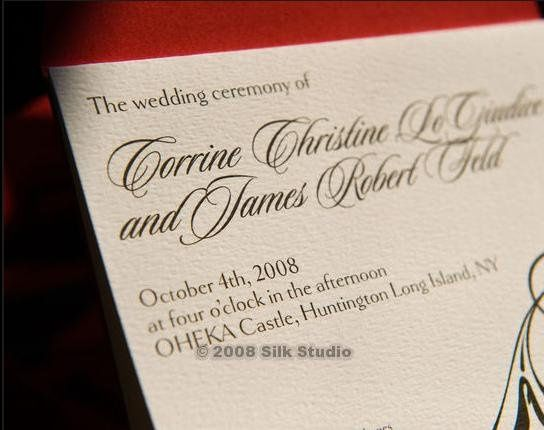 Tmx 1234372967159 Invitation3 Brooklyn wedding invitation