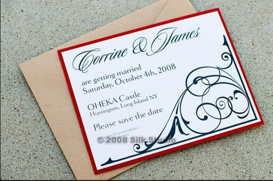 Tmx 1234372986893 SavetheDates Brooklyn wedding invitation