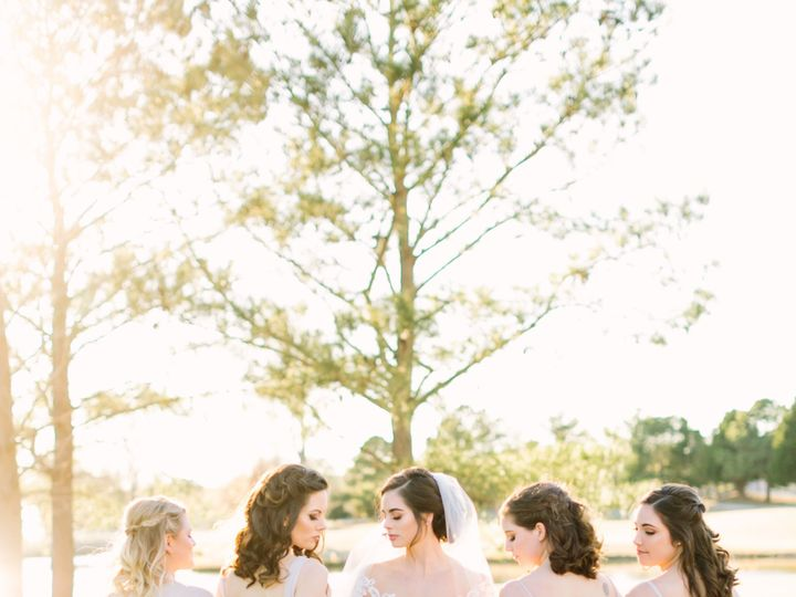 Tmx Img 1584 51 1928861 158342549048899 Virginia Beach, VA wedding beauty